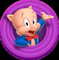 1200px-Porky Pig