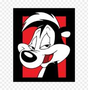 Pepe-le-pew-vector-logo-download-free-11574058622zxwjnouziz