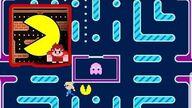 PAC MAN RALPH BREAKS THE MAZE - Gameplay Walkthrough Part 1 iOS Android - Frozen Elsa Maze