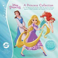 A-princess-collection-1