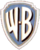 Blue Warner Bros. Logo