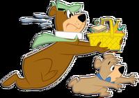 2019-yogi-booboo-running-with-picnic-basket-300x211