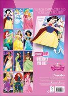 Disney-princess-i63203