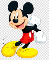 Mickey-mouse-10p-mickey-mouse