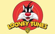 702511-download-sylvester-the-cat-wallpaper-2560x1600
