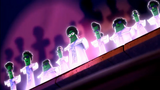 The Angel Choir