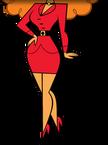 Sara Bellum