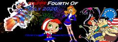 FourthofJuly5