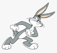 110-1107710 bugs-bunny-png-bugs-bunny-gif-png-transparent