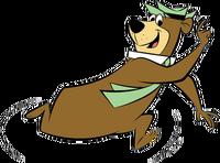 B1cf043905e7ea006e03546dc77175e8 fire-truck-rides-at-jellystone-park-mill-run-yogi-bears- 372-276