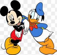 Mickey-mouse-donald-duck-pluto-minnie-mouse-daisy-duck-png-favpng-QiEmRLGk8rY6CBukeEcPkFyWa t