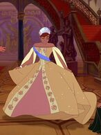 78891245e9399900423eb724b0699a49--anastasia-disney-anastasia-dress