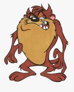 240-2409824 tasmanian-devil-png-free-download-tasmanian-devil-cartoon