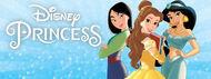 PrincessCatHeader 1920x716
