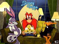 1024full-the-looney-tunes-show-screenshot