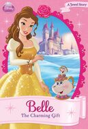 Disney-princess-belle-the-charming-gift