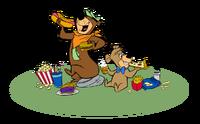 Yogi-bear-theater-clipart-new