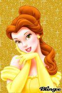 10ea1fe4ce3f507964e6d624843eb898--walt-disney-princesses-disney-princess-belle