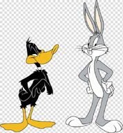 Bugs-bunny-png-clipart