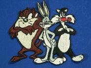 D99c86f16d5d5a257223126d3b4b5bdc--tasmanian-devil-bugs-bunny
