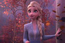 Frozen25dc72f70e489c.0