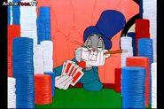Bugs Bunny Episode 70 Full Episode