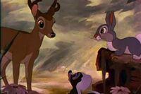 Disney-developing-photo-real-Bambi-movie