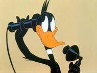 DaffyPhone