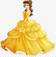 Kisspng-belle-disney-princess-belle-png-file-5a79c2fed548f1.5477161015179292148736
