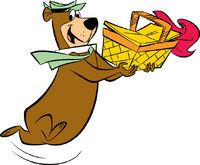 Picnic-basket-clipart-yogi-bear-243163-6171369