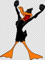 Daffy-duck-bugs-bunny-donald-duck-porky-pig-tweety-duck