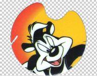 Imgbin-pep-le-pew-lola-bunny-sylvester-tasmanian-devil-pepe-le-pew-WZvagrBvx8NJWMUkucKvGk8ZJ