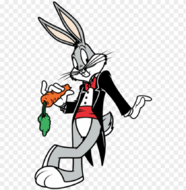 Bugs-bunny-png-download-warner-bros-family-entertainment-11562925452vqge8e4wlq