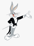 200-2005391 bugs-bunny-png
