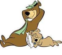 7aedc2e4138ecd52eea02847744f424b--bear-cartoon-cartoon-pics