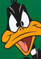 DaffyGreen
