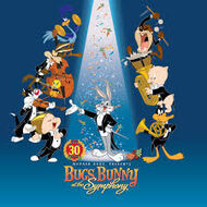 Bugs Bunny at the Symphony: 30th Anniversary Edition