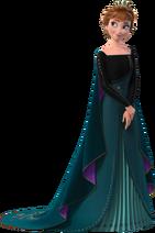 QueenAnna