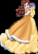 Xmas Belle (1)
