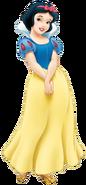 Snow White (Disney)