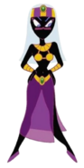 QueenTyranee