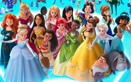 1537466668 youloveit com disney princess ralph breakes the internet236
