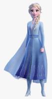 536-5369223 frozen-frozen2-elsa-anna-olaf-sven-lareinedesneiges-elsa
