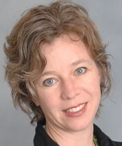 Caroline-Rupprecht-Portrait