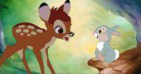 636303004069925580-Bambi-2017-Bambi-Thumper-Talk-CYMK