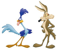 Wile-coyote-clipart-17