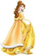 07e2e372cd8c3a40e778deb8b569b7aa--walt-disney-princesses-disney-belle