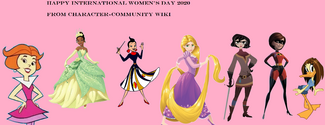 WomensDay1