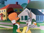 Looney Tunes - Hare Tonic