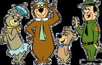 Kissclipart-yogi-bear-and-boo-boo-clipart-yogi-bear-ranger-smi-45cb878e68a2c97e